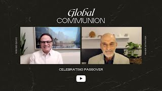 Global Communion