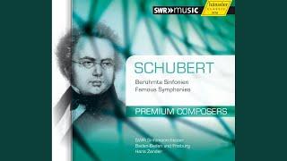 "Symphony No. 9 in C Major, D. 944 ""Great"": IV. Finale: Allegro vivace"
