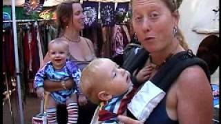 BabiesOnPotties.com-Testimonial4
