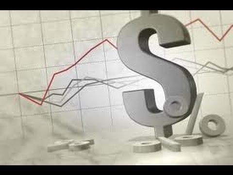 Pricing stock options using black scholes