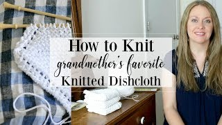 Grandmother's Favorite Dis…
