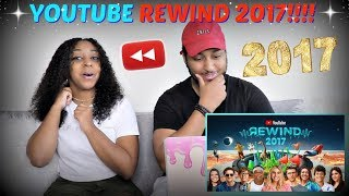 IT'S HERE! | YouTube Rewind: