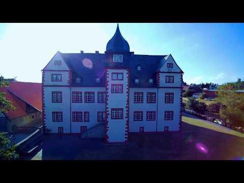 Salzgitter, Museum Schloss