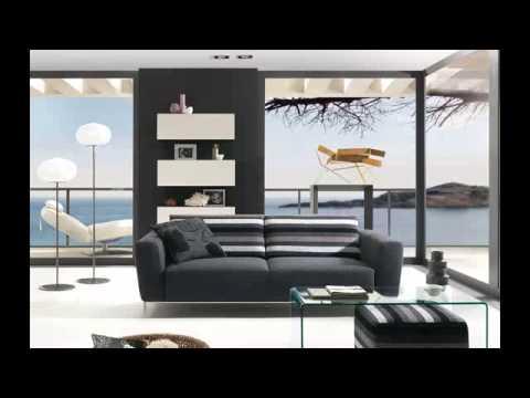 Living Room Designs In Chennai living room interiors chennai interior design 2015 - youtube