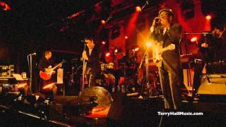 The Specials - It's Up To You live
