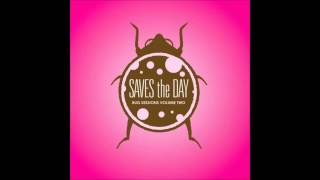 Saves the Day // Rocks Tonic Juice Magic (Bug Sessions Vol. 2)