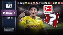 Saisonvorschau 1.Bundesliga: Wer steigt ab und wer überrascht? | TRANSFERMARKT