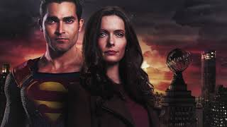 """Superman & Lois Season 1 - CW Official Trailer Music: """"Story of a Life"""" by  Gabriel Saban"""
