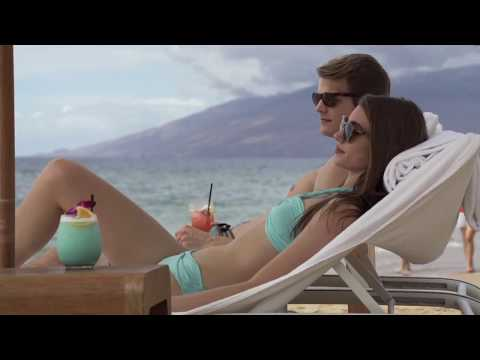 Andaz Maui Resort Video
