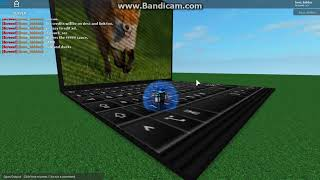 Roblox Void script Builder | DuckComputerV2 Showcase