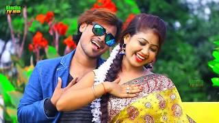 रोबिन रंगीला ओर प्रिया का सबसे हिट वीडियो ||फूलकुमारी ||Phool kumari || New Khortha HD Video 2018