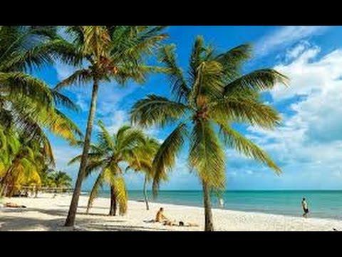 Key West- Cicerone TV Show