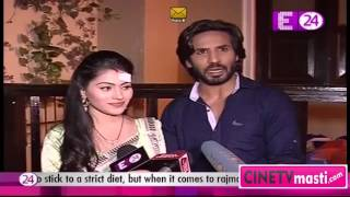 Kalash 5th januray 2016 Mohobateka raat cinetvmasti com