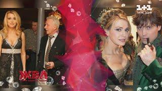 Залишилися партнерами: історії знаменитостей, які продовжили працювати разом після розлучення