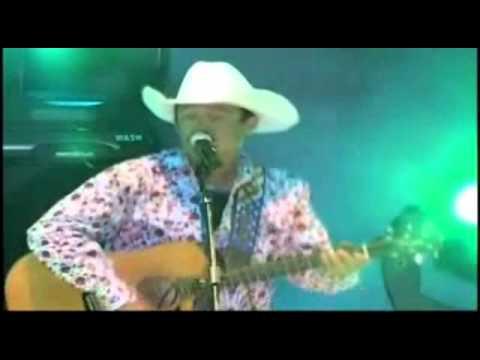 Caballo Dorado Tocando Mi Violin Wmv Youtube