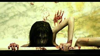 Шепот Леса (2019) | ПРЕМЬЕРА | АНОНС фильма | ужасы, триллер