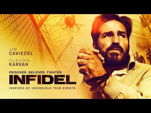 Infidel  - Trailer
