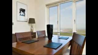 Newquay Cornwall UK Self Cater Holiday Promotion