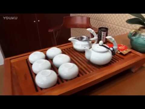 【Vegan】能素 茶餐廳 Power & Truth Vegetarian Restaurant | Shenzhen, China