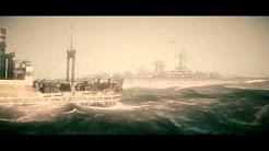 SH4 / Admiral Scheer - NA action