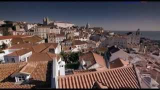 Землетрясение в Лиссабоне 1755 года