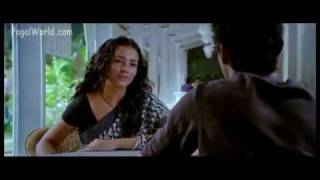 Ekk Deewana Tha - Theatrical Trailer HD