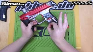 pbhub.de GEO 3.5 Gun Check