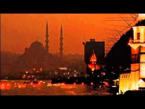 Bülent Ortaçgil-Bu Su Hiç Durmaz ♫ Kırmızı Tramvay ♫