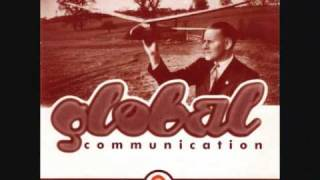 Global Communication - Funk In The Fridge
