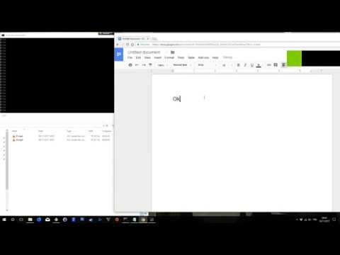 Merge / Join two video files with VLC (working !) - YouTube