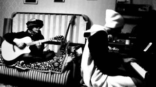 Pandandy — Настя (Моя Мишель Cover)