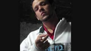 3 Demonio Actuar feat Buitreman - SOLO MC