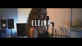 Dua Lipa - IDGAF (cover by Eleina)