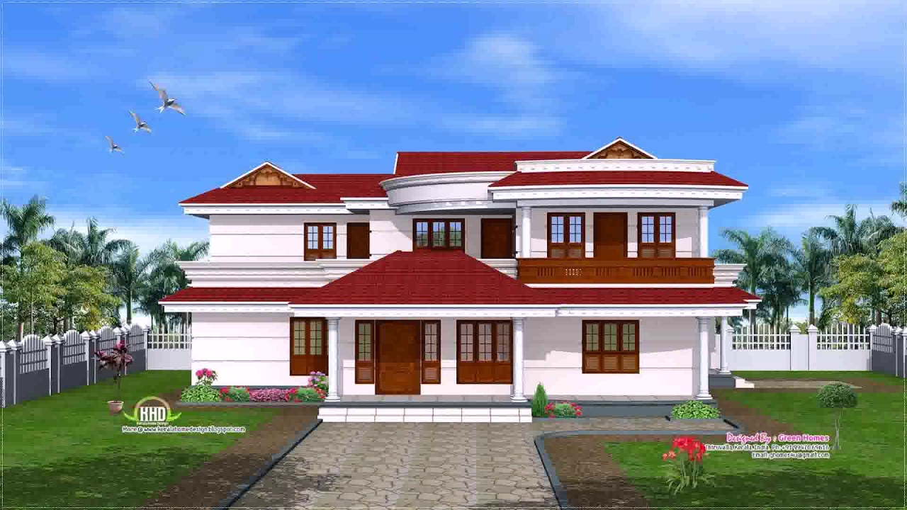 6 bedroom house plans south africa