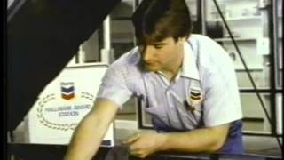 Video ABC Commercial Breaks & KGTV-10 News - July 25, 1981 download MP3, 3GP, MP4, WEBM, AVI, FLV Juli 2018