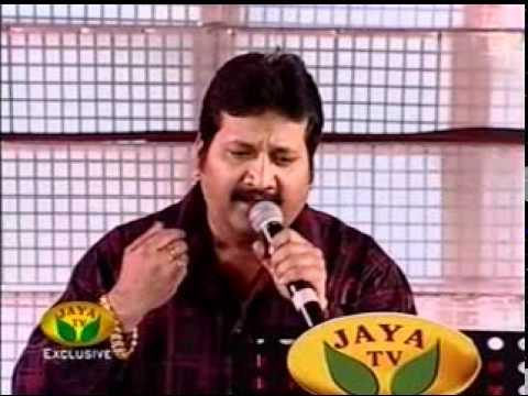 O Priya Priya