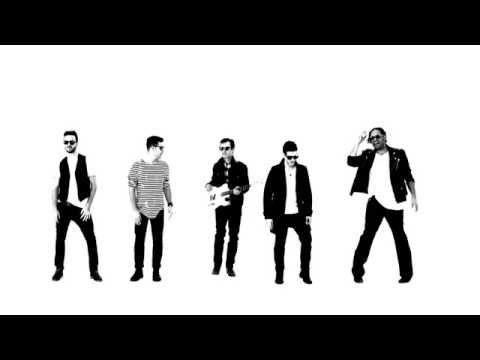 Los Claxons - Desde Que Te Vi