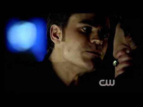 The Vampire Diaries Season 3 Episode 1-Recap