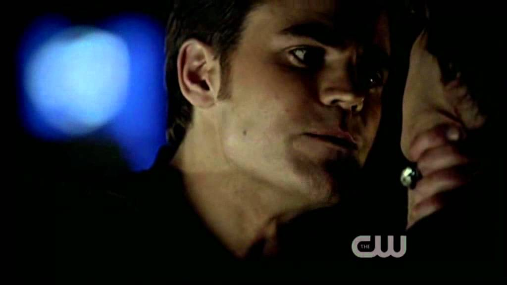 Watch the vampire diaries episodes on cw | season 4 (2013) | tv guide.