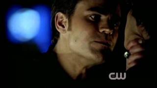 The Vampire Diaries Season 3 Episode 1-Recap