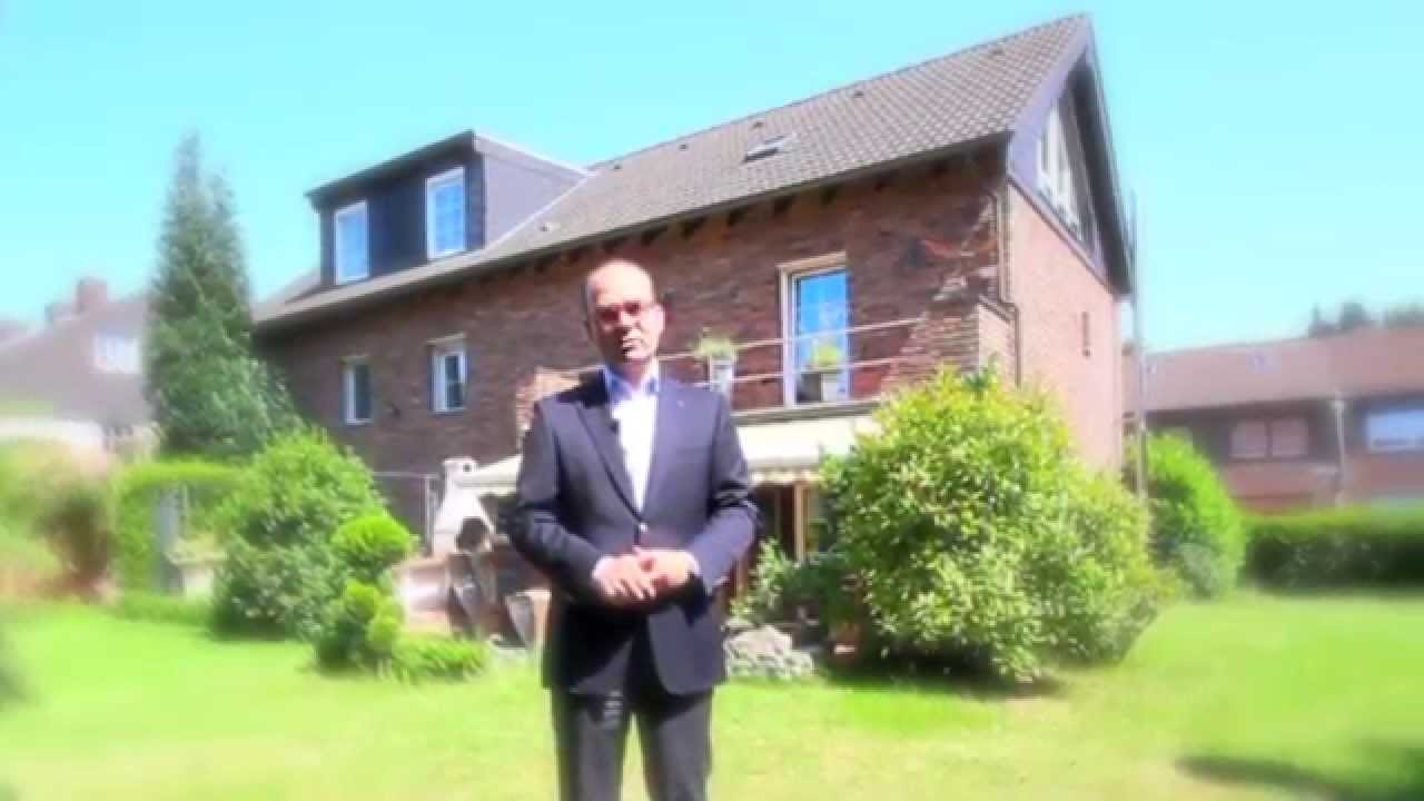 Immobilienmakler In Bottrop a718 verkauft immobilienmakler ith immobilien thiemann