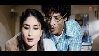 """Bhare Naina """"Ra.One"""" (Video song) ShahRukh Khan, Kareena Kapoor"""