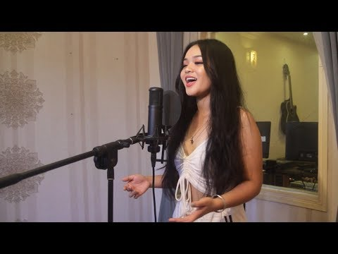 Rita Ora - Girls Ft. Cardi B, Bebe Rexha & Charli XCX (Cover By Hai Ha)