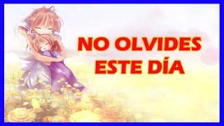 Cuando Es El Día De La Madre 2021 En Hispanoamérica