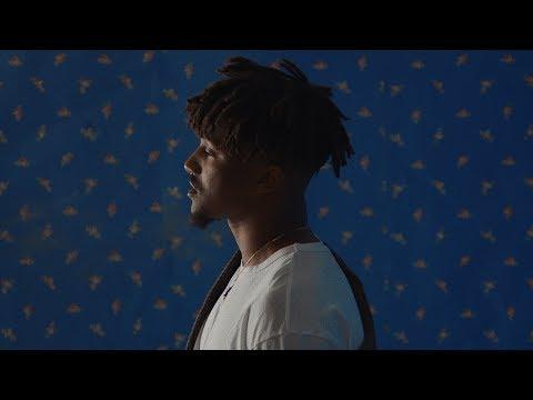 Jordan Ward - Candid [Official Music Video]