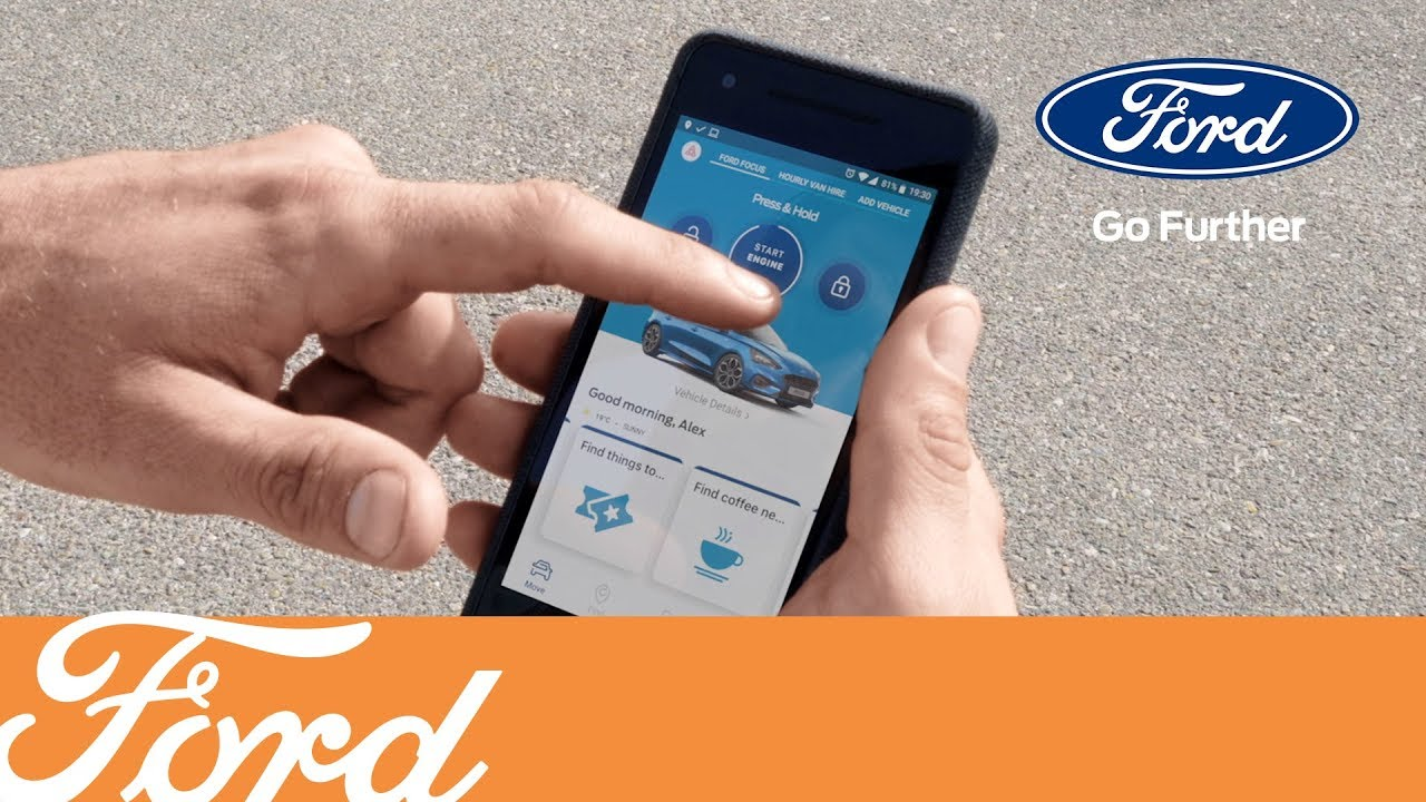 New Ford Pass, Minehead Somerset | Beaver Ford