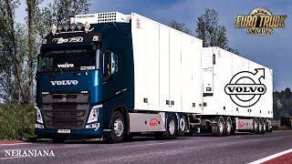 """[""""Mods"""", """"ETS2 Mods"""", """"ETS2 Map"""", """"ETS2 Addon"""", """"Scania"""", """"tandem addon for Volvo FH16 2012"""", """"tandem addon for Volvo FH16 2012 mod"""", """"ets 2"""", """"ets 2 1.35 mods"""", """"best ets 2 mods"""", """"tandem mod volvo truck"""", """"ntm tandem addon volvo truck"""", """"ekeri tandem ad"""