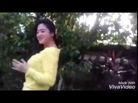 Lagu Terbaru Dewi Persik - MELeLeH