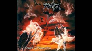 Watch Immolation Dawn Of Possession video