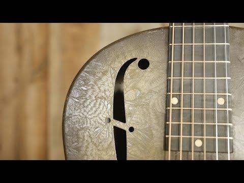 National Duolian (1931) | Elderly Instruments